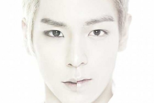 (All Languages) [en][hu][ro] B.A.P's Himchan is the long lost twin of Big Bang's T.O.P?