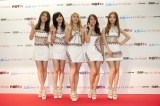 (All Languages) [en][ro]KARA to possibly advance into the European market with the help of Kobalt Music