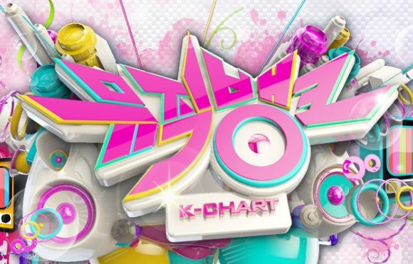 [en][de][ro] Performances from December 21st's 'Music Bank: Year-End Christmas Special'
