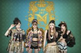 "(All Languages) [en][de] T-ara's subunit ""T-ara N4"" reveals several teasers!"