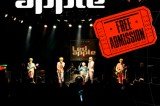 (All Languages) [en] Kpopeurope's Christmas Present Give-Away: Winners of the Concert Tickets For LEDApple!