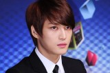 (All Languages) [en][hu] JYJ: Jaejoong's Twitter account had been deleted