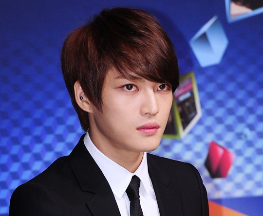 [en][hu] JYJ: Jaejoong's Twitter account had been deleted