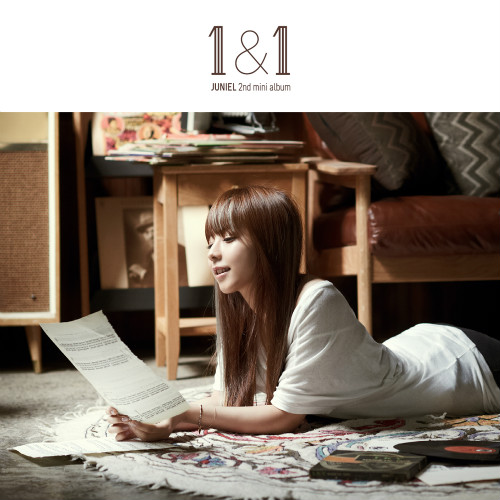 "(All Languages) [en][hu] Juniel releases ""Bad Man"" MV"