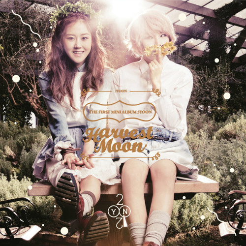 "[en][de] 2YOON release making of ""24/7″ MV"