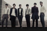 "(All Languages) [en][de] 2PM returns with new music video ""Come Back When You Here This Song""!"