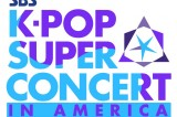 "(All Languages) [en][de] Performances from the SBS ""K-Pop Super Concert in America"""