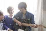 """(All Languages) [en][de] LUNAFLY releases English version of """"Fly to Love""""!"""