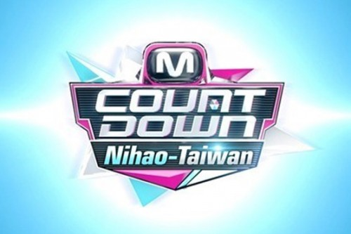 "[en][de] Performances of April 25th of ""M! Countdown – Nihao Taiwan"" & Psy wins!"
