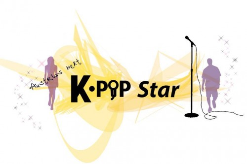 (All Languages) [en] The Final of Austria's Next K-Pop Star (ANKPS) – Part 3: Austria's Next K-Pop Star and the awesome prizes!