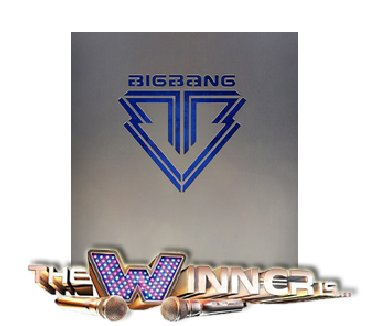 [en][de] Big Bang Alive Competition: And the winner is…