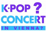 [en][de][ro][pl][hu] Rumours about a K-pop concert in Vienna next year!