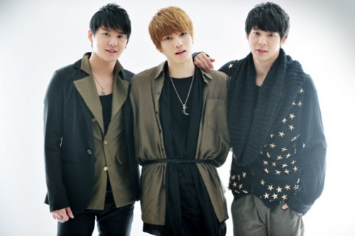 Contract dispute between SM Entertainment and JYJ finally ends