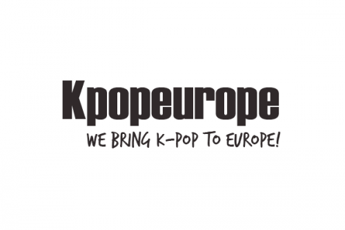 Kpopeurope | First Recruiting of 2014
