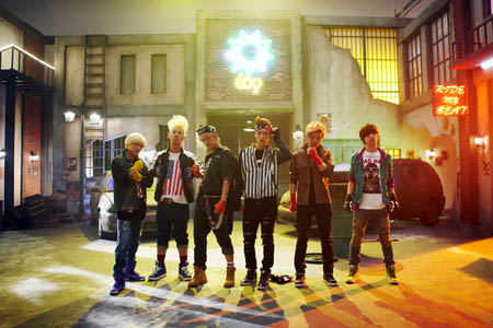 [en][de][pl][hu][ro][fr][es][cz][sk][nl][tr] Kpopeurope.eu's exclusive interview with LC9!