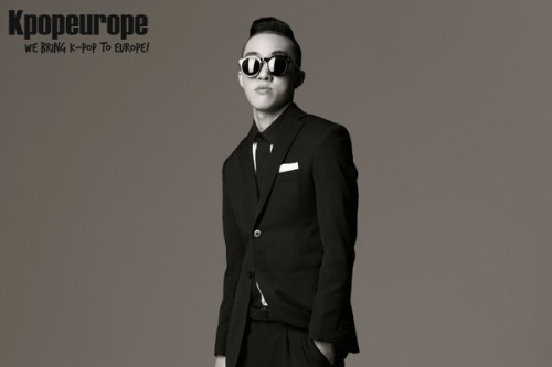 Interview exclusive de Zion. T – Partie 2