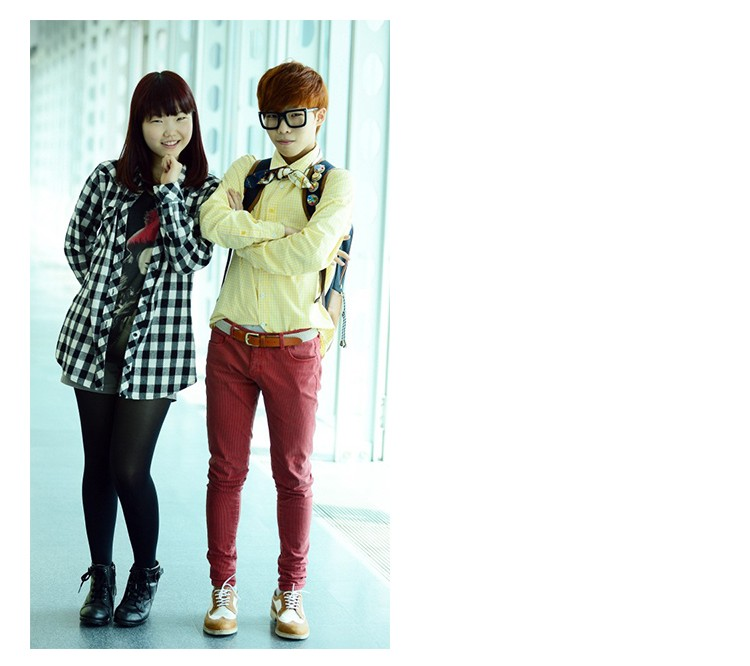 Akdong Musician to release their first album within this year