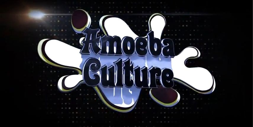 [en][de][hu] SURVEY: Amoeba Culture Concert in Budapest, Hungary