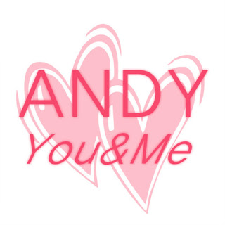 "(All Languages) [en][de] Shinhwa's Andy releases new single ""You & Me"""