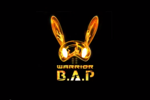 "(All Languages) [en][ro][de] B.A.P RELEASES JAPANESE MV ""WARRIOR"""