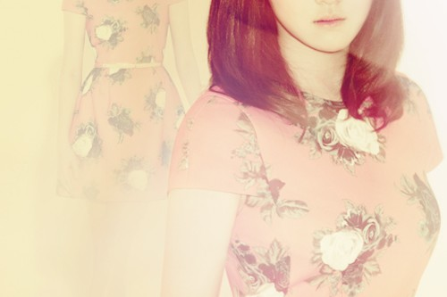 "Baek Ye Rin (15&) reprend ""Love is A Losing Game"" d'Amy Winehouse"