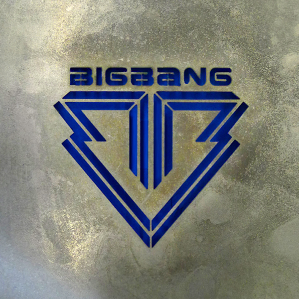 Competition: Win a BIG BANG ALIVE CD!