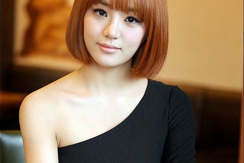 (All Languages) [en] Singer EunB of K-pop group Ladies' Code dies in car accident
