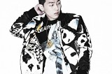Meet Gray: VV:D Crew Member and Producing Artist under AOMG