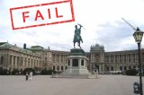 [en][de] K-pop flashmob in Vienna fails due bad organisation!