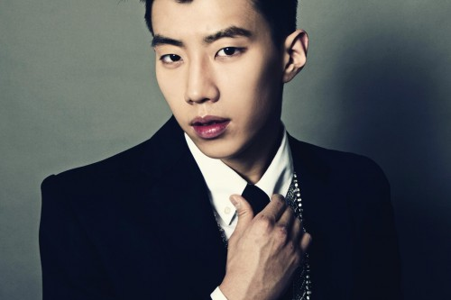 (All Languages) [en] Jay Park to renew his contract with SidusHQ!