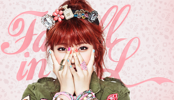 "(All Languages) [en][de] Juniel releases BTS footage from ""Pretty Boy"" MV & photoshooting!"