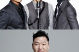 (All Languages) [en][de] JYJ and PSY to perform at the 18th Presidential Inauguration Ceremony