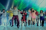 (All Languages) [en][de] Date of Gangnam Style Flashmob in Vienna moved to October 13th!