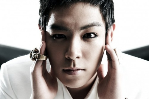 [en][es]T.O.P Also Preparing a Solo Comeback in November