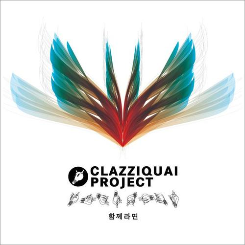 "[en][pl] Clazziquai Project is coming back after 3 years with ""Can't Go On My Own"""