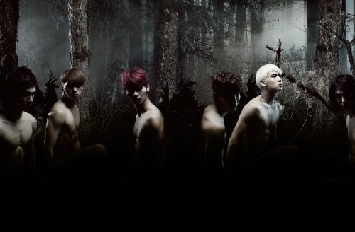 [en][de][fr] VIXX – Their Best Videos