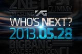 "(All Languages) [en][de] YG releases mysterious ""Who's Next?"" teaser picture!"