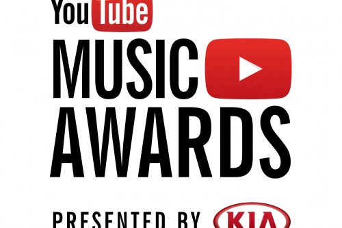 [en][de][sk] Support your K-Pop Stars at the YouTube Music Awards