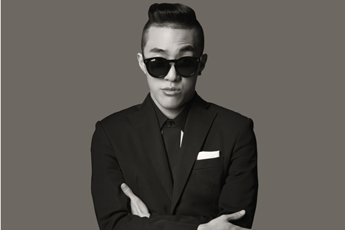 [en][de][fr] ZION.T SPECIAL: Collaboration Works. Some Videos You Should Definitely Watch!